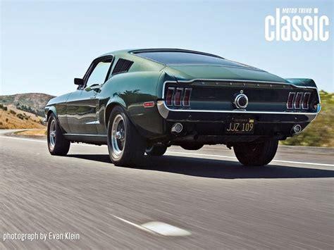 Sa Emblem Gt Taft 1968 ford mustang gt 390 quot bullitt quot replica wheels us ford mustangs ford