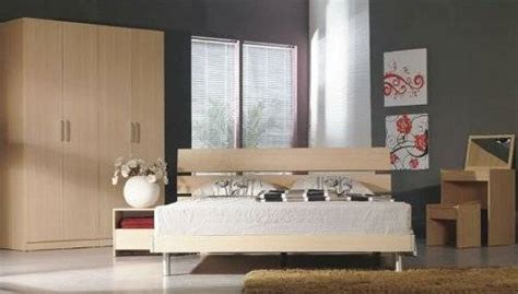 ikea high gloss bedroom furniture the interior design