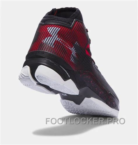 armour shoes for cheap cheap armour curry 2 5 black new mens shoes free