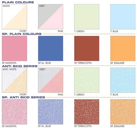 farbige bodenfliesen products plain color anti skid floor tiles manufacturer