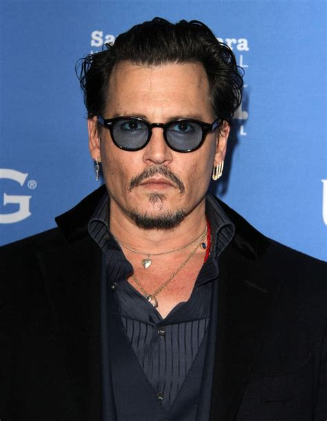 stiri interne si externe de ultima ora johnny depp 蝓i a scos la v 226 nzare palatul de la vene螢ia
