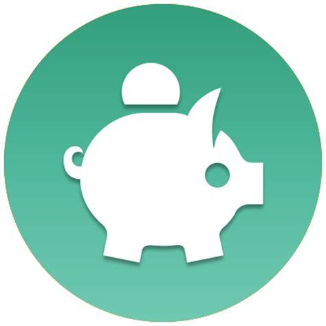 best savings top money saving tips tricks treats money saving expert