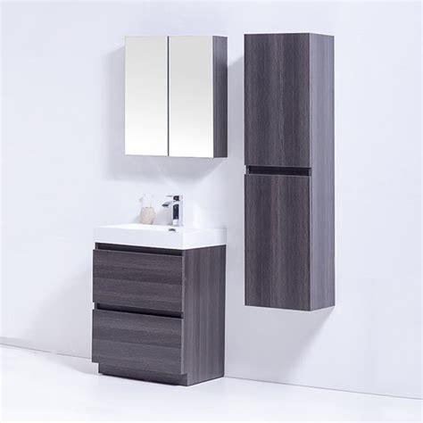 Lowes Bathroom Vanity Sets Golden Elite Br24go Brunswick 24 In Bathroom Vanity Set Lowe S Canada Reno Ideas