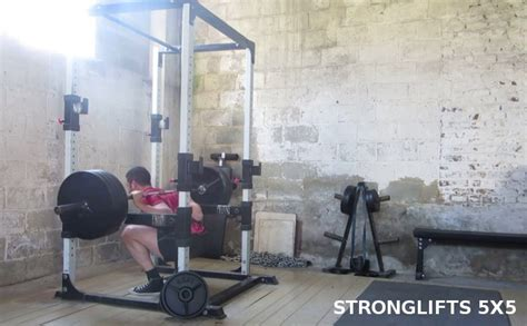 mehdi bench press mehdi bench press simply sub optimal dont do stronglifts