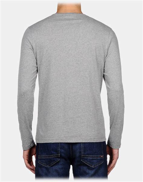 remain in light t shirt gray long sleeve t shirt is shirt