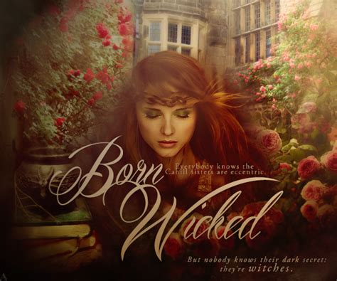 born wicked genre the authoress born wicked by jessica spotswood