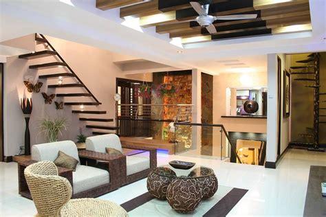 tropical retreat design semi  design renof gallery