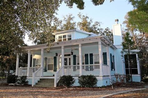 cracker style homes florida cracker style house for the house i am gonna