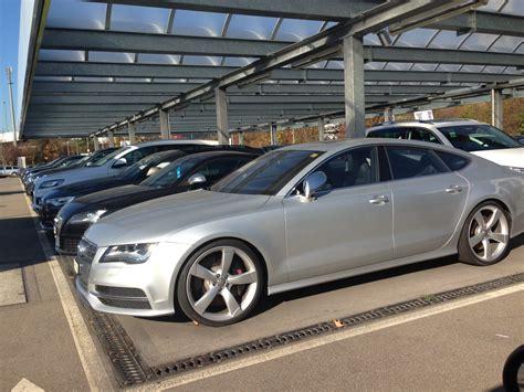 Wir Kauf Dein Auto by Autoankauf Seven 076 378 2737 Auto Ankauf Verkauf Dein Auto