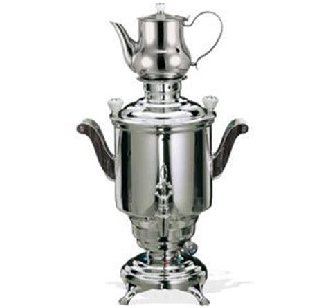 Sharp Coffee Maker 1 5 Liter Hm80l beem romanov iii 5 liter stainless steel samovar made