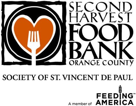 second harvest food bank orange county to reap tons of