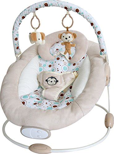 floating baby swing bebe style comfiplus floating baby cradle bouncer toys