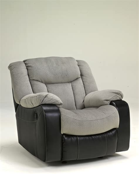 Best Deals On Rocker Recliners Best Deals On Leather Recliners 28 Images Leather