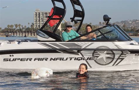 boat driving instructor now hiring wakeboarding instructors for our upcoming