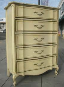 Dixie Furniture Dresser Antique French Provincial Bedroom Furniture Viewing Gallery