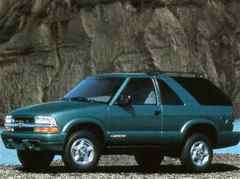 blue book value used cars 1993 chevrolet blazer windshield wipe control 1998 chevrolet blazer pricing ratings reviews kelley blue book