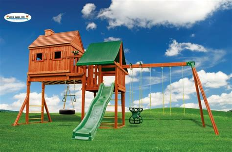 how to build a swing set for adults 1000 images about fantasy tree house swing sets on