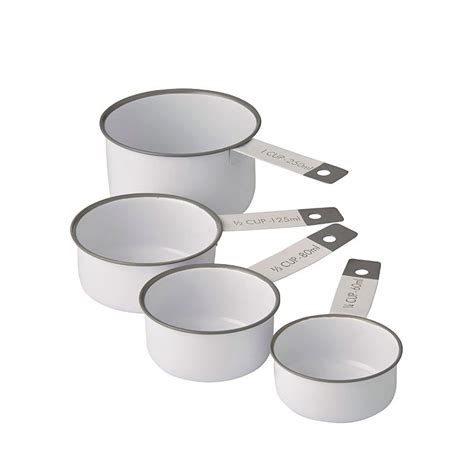 Used Kitchen Knives For Sale academy austen measuring cup set fast shipping
