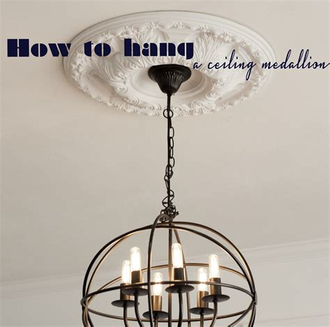 lighting ceiling plate light fixture ceiling plate lighting designs