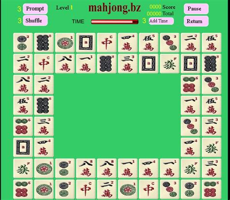 tutorial flash puzzle game mahjong connect puzzle games shark europe eu