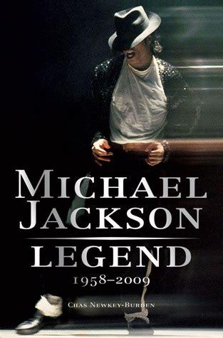 le dernier envol 288890019x michael jackson life of a legend 1958 2009 libro e ro leer en linea a celebration of the life