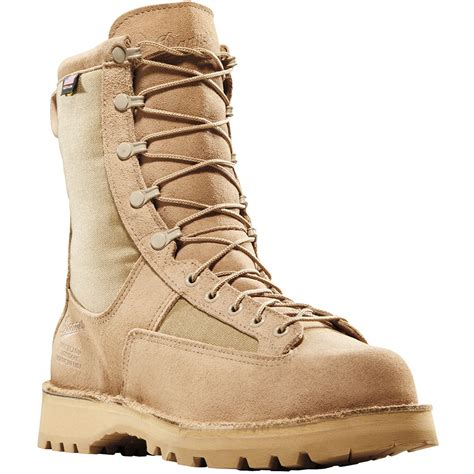 army boots army boots quotes quotesgram