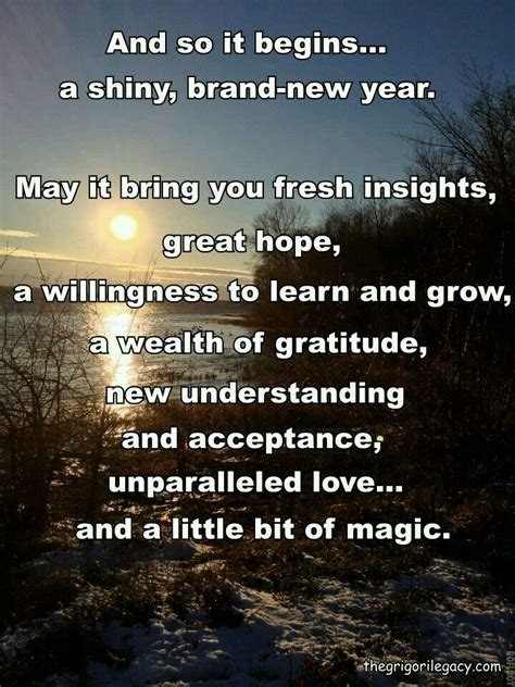 new years quotes pinterest reading library
