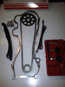 Timing Chain Vauxhall Corsa Vauxhall Corsa Combo 1 3 Cdti Z13dt Diesel Timing Chain