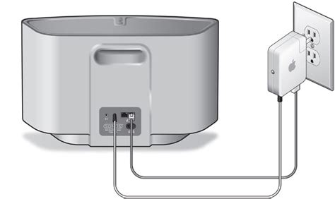 how to add a room on sonos sonos adds airplay to multi room systems via free update cult of mac