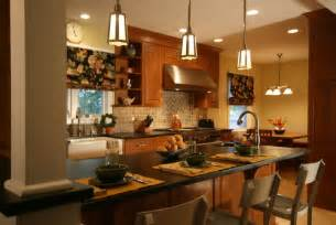 Kitchen Wall Color With Oak Cabinets Gallery For Gt Kitchen Color Ideas With Oak Cabinets