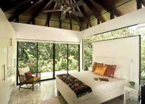Beautiful Houses With Floor Plans Beautiful Tropical House Design And Ideas