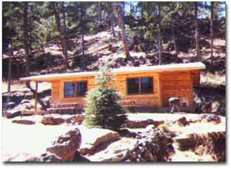 Cabins For Rent In Rapid City Sd by Girlshopes