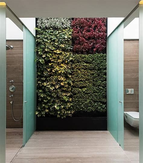 How to Combine Indoor Plants and Create Spectacular Green