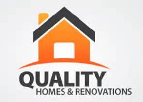 galleries a1 quality homes renovations