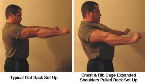 quickest way to increase bench press 5 simple ways to improve your bench press right now