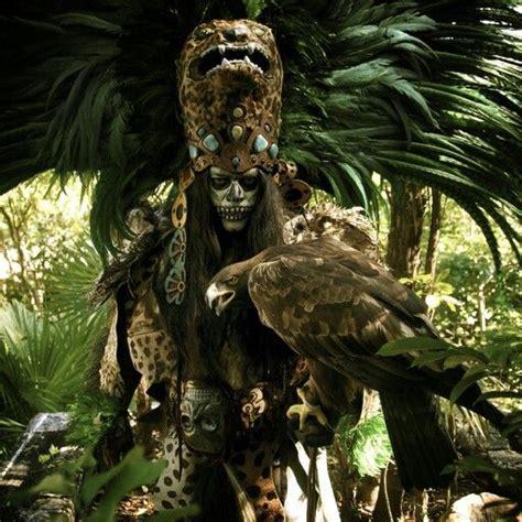 imagenes de guerreros aztecas para facebook m 225 s de 25 ideas fant 225 sticas sobre guerrero azteca en