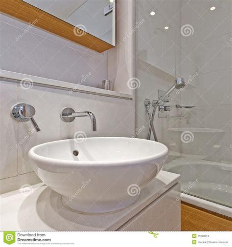 bathroom appliances 2017 grasscloth wallpaper