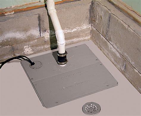 boston basement technologies basement technologies