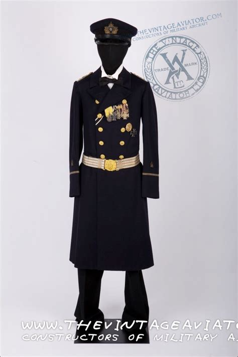 Ss Quality K132 Navy Style Day german naval