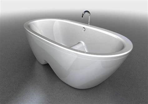 baignoire form baignoire 233 cologique