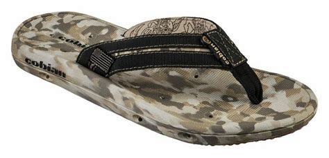 bass pro slippers pin by che che on things i like quot random stuff quot