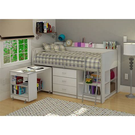 Bunk Bed Deals 1000 Images About Loft Beds On 6 Drawer Dresser Cross Beam And Great Deals