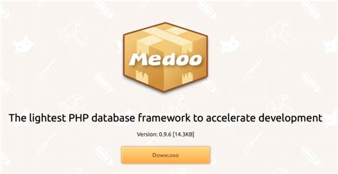 best framework php 20 best php frameworks for developers code geekz