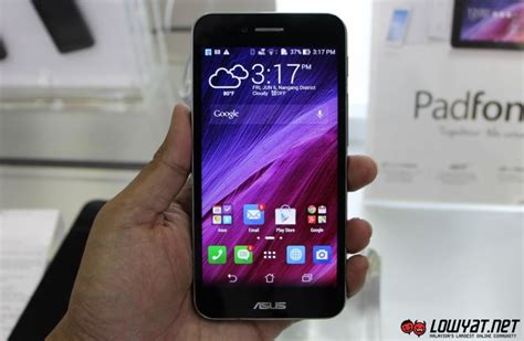 Asus Padfone S Ram 3gb asus padfone s plus lands in malaysia this week featuring 3gb ram and 64gb storage lowyat net