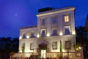 rome hotel relais 6 updated 2017 prices hotel reviews rome