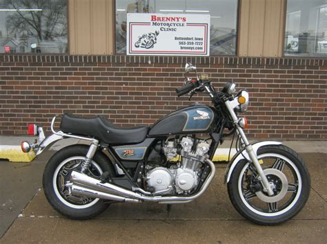 honda cb in iowa for sale find or sell motorcycles honda cb750 motorcycles for sale in bettendorf iowa