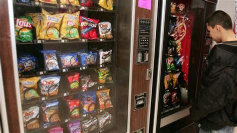 new year school snacks new federal require healthier school snacks cnn