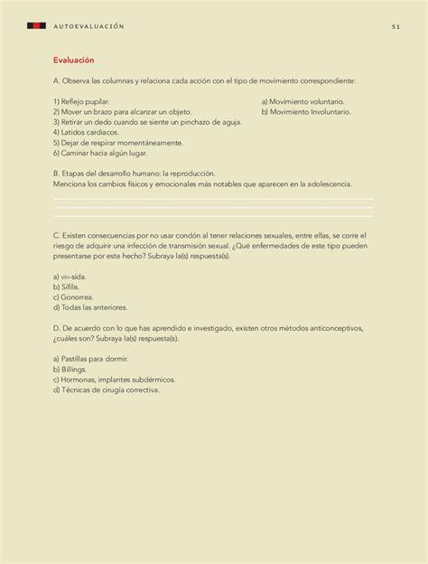 ciencias naturales 6to grado by sbasica issuu ciencias naturales 6to grado 1011 by sbasica page 51