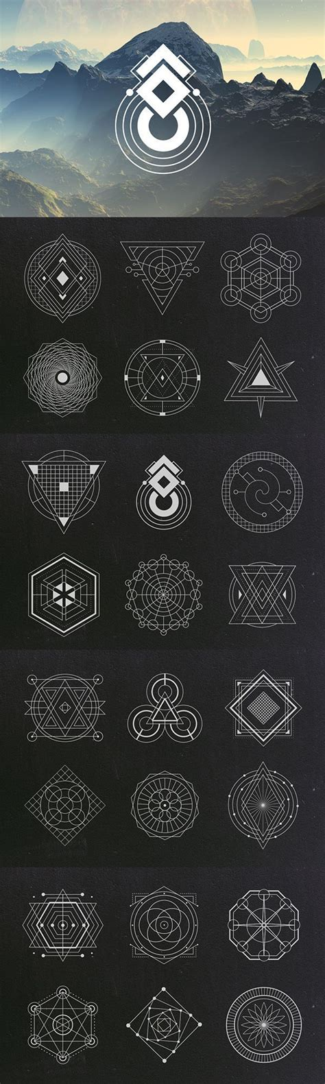 niche design meaning 17 best ideas about sacred geometry symbols on pinterest