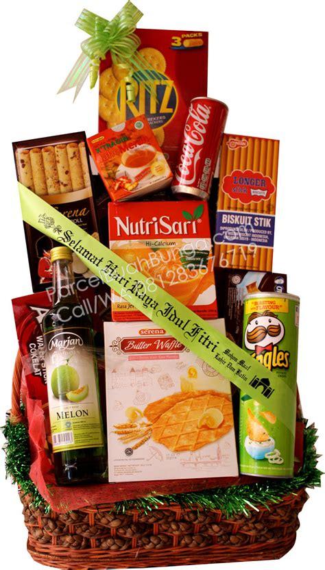 Jual Keranjang Parcel Bogor jual parcel lebaran makanan di gunung putri bogor